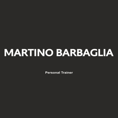 BARBAGLIA MARTINO